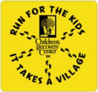Children's Recovery Center 5k Run/Walk - Murrells Inlet, SC - race22656-logo.bvLtFw.png