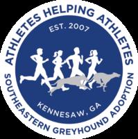 12th Annual Southeastern Greyhound Adoption Athletes Helping Athletes 5K Run / 1M Walk - Kennesaw, GA - 7049999a-5fc8-4f7e-add2-640f9d25b2e8.png