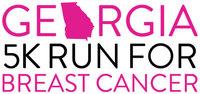 The Georgia 5K Run For Breast Cancer - Macon, GA - 3545ba80-81ea-4fd7-af33-d4d1c2cd6f06.jpg