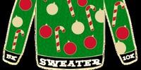 Sweater 5K & 10K - Salt Lake City - Salt Lake City, UT - https_3A_2F_2Fcdn.evbuc.com_2Fimages_2F23259281_2F98886079823_2F1_2Foriginal.jpg