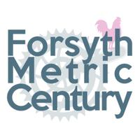 3rd Annual Forsyth Metric Century - Cumming, GA - 4bf1b4c5-cbd1-445b-b0d1-85ff7eaac254.jpg