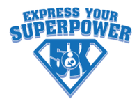 Express Your Superpower 5K/10K - Canton, GA - race62242-logo.bBbEtN.png