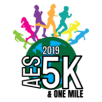 2019 AES 5K & One Mile -  a USA Track & Field Certified Race - Avondale Estates, GA - race48434-logo.bC6YFE.png