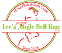 Lee's 14th Annual Jingle Bell Run - Jasper, AL - race41028-logo.bC7xz_.png