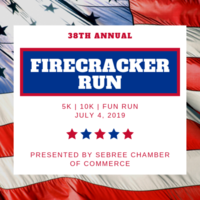 38th Annual Firecracker Run - Sebree, KY - 0cb44b8b-45d8-4255-af13-3f18825d799c.png