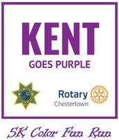 Kent Goes Purple 5K Color Fun Run/Walk - Chestertown, MD - 4ded415e-8799-4f5b-b288-774538599c0f.jpg