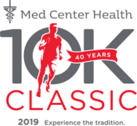 Med Center Health 10K Classic - Bowling Green, KY - race10327-logo.bC6amc.png