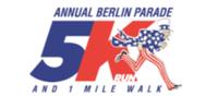 Berlin Parade 5k - Berlin, NJ - race3538-logo.bC69p_.png