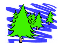 Lacey 5K - Forked River, NJ - race11189-logo.bxAzLg.png