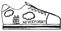 Closter's Dom Mircovich Memorial 5K - A Virtual Event - Closter, NJ - race19130-logo.bFcGyh.png