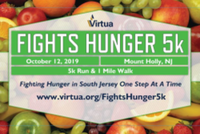 Virtua Fights Hunger 5k - Mount Holly, NJ - race76254-logo.bC3BzL.png