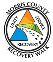 Morris County Recovery Walk - Morristown, NJ - race41556-logo.bysVrx.png
