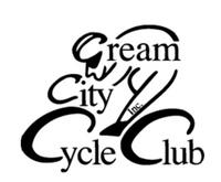 2019 Cream City Cycle Club Century Classic - East Troy, WI - a40b1ef3-eb4e-43a3-b40e-3d98850786aa.jpg