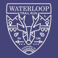 Waterloop Trail Run - Muskogee, OK - race35538-logo.bxRuCG.png