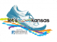 Let's Move, Kansas! - Wichita, KS - race21799-logo.bvCgJc.png