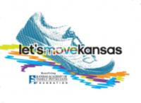 Let's Move, Kansas! - Wichita, KS - race21799-logo.bvCgJc.png