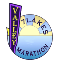 Valley 7 Lakes Marathon - Valley, NE - race76588-logo.bC5GjD.png