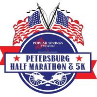 2020 Poplar Springs Petersburg Half Marathon & 5K - Petersburg, VA - 55177a78-cc46-410b-80c3-723191902fb7.jpg
