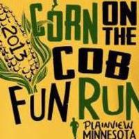 Corn on the Cob Days Fun Run 2021 - Plainview, MN - race63854-logo.bBq3wz.png