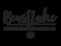 BeastLake 5K & Obstacle Course Race - Moneta, VA - race76869-logo.bC8vFZ.png