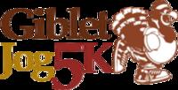 Altavista On Track Giblet Jog 5k - Altavista, VA - race37517-logo.bxMrLY.png