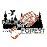 Face the Forest 5K (Obstacle Course Race) - Forest, VA - race48273-logo.bGUGL_.png