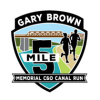 The 39th Annual Gary Brown Memorial 5 Mile Run - Williamsport, MD - race72083-logo.bC8vws.png