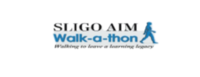 Sligo AIM Walk - Takoma Park, MD - race25032-logo.bv8FLf.png