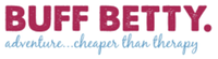 Buff Betty All-Women's Adventure Race - Boyds, MD - race61753-logo.bA9DZy.png