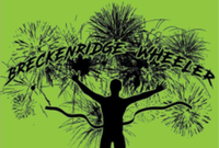 4th of July Firecracker Run/Walk - Breckenridge, MI - race76745-logo.bETcie.png