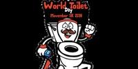 World Toilet Day: Mo-Vember 5K - Coeur D Alene - Coeur D Alene, ID - http_3A_2F_2Fcdn.evbuc.com_2Fimages_2F23190277_2F98886079823_2F1_2Foriginal.jpg