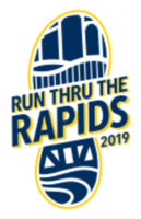 Run thru the Rapids - Grand Rapids, MI - race39262-logo.bC7-Um.png