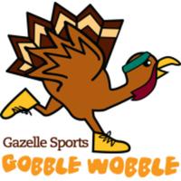 Gobble Wobble - East Grand Rapids, MI - race76766-logo.bC7PJU.png