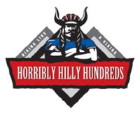 Horribly Hilly Hundreds - Blue Mounds, WI - race15508-logo.byjksZ.png