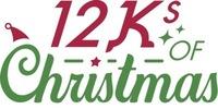 12Ks of Christmas - Coeur D'Alene, ID - http_3A_2F_2Fcdn.evbuc.com_2Fimages_2F23011301_2F99622100151_2F1_2Foriginal.jpg