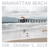 Manhattan Beach 10K Run - Manhattan Beach, CA - 2019_MB10k_Shirt_Image_Darker_Font.jpg