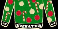 Ugly Sweater 5K & 10K - Boise - Boise, ID - http_3A_2F_2Fcdn.evbuc.com_2Fimages_2F23255299_2F98886079823_2F1_2Foriginal.jpg