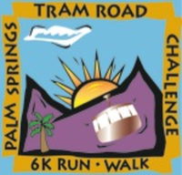 Palm Springs Tram Road Challenge - Palm Springs, CA - 1.png