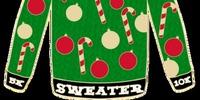 Ugly Sweater 5K & 10K - Coeur D Alene - Coeur D Alene, ID - http_3A_2F_2Fcdn.evbuc.com_2Fimages_2F23255316_2F98886079823_2F1_2Foriginal.jpg
