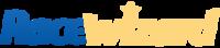 5K @ the LPGA Benefiting Mercy - Rogers, AR - race35974-logo.bxA16T.png
