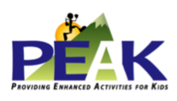 PEAK Elementary Cross Country Meet - Billings, MT - race37897-logo.bxQNA1.png