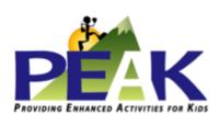 PEAK Elementary Cross Country Meet - Billings, MT - race37897-logo.bxQNA1.png