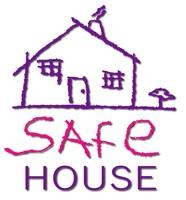 SET THE SUN On Domestic Violence - Henderson, NV - 565d0ad7-18c4-4d79-8ae2-ea2a026a7cbc.jpg