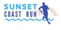 Sunset Coast Run - Mullaloo, WA - c99e92d6-19c5-4008-939e-f23f343e9f87.png