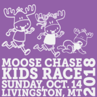 The Moose Chase Kids Race - Livingston, MT - race23906-logo.bA46J_.png