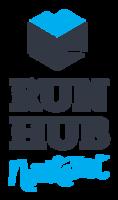 Run Hub Trail Training Team - Eugene, OR - race76260-logo.bC-z3-.png