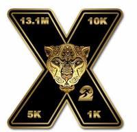 """""""X"""" Challenge (""""X"""" medal) 13.1/10k/5k/1k - Drexel Heights, AZ - c74754ba-4071-4610-a080-ceb8796a1c96.jpg"""
