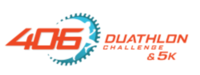 406 Duathlon Challenge and Kid's Dash & Pedal Festival Weekend - Billings, MT - race30127-logo.bw1Gxr.png