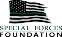 3rd annual Eagle Down Memorial Run 10K/5K - Tempe, AZ - race75503-logo.bC7R-h.png