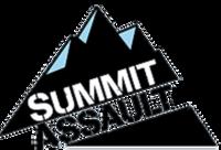 Summit Assault - Winter Park - Winter Park, CO - race76950-logo.bC9Etm.png